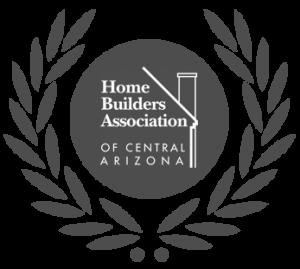 https://hughesconstructionaz.com/wp-content/uploads/2021/04/HBA-logo.png