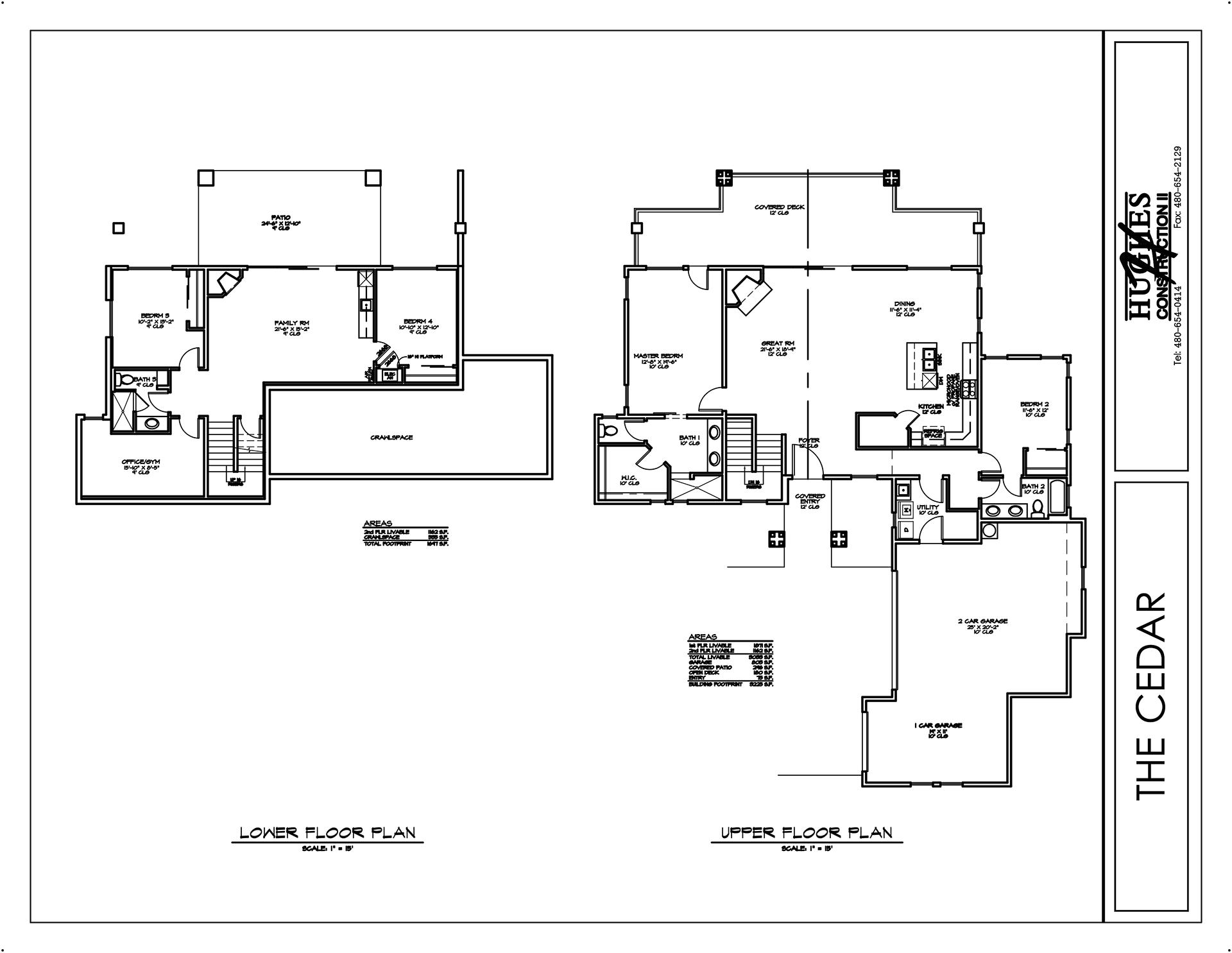 Hughes_CP251-Mini Plan