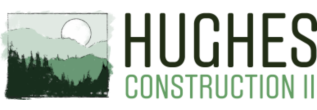 https://hughesconstructionaz.com/wp-content/uploads/2021/06/Hughes-Logo-Payson-Horizontal_110-2.png