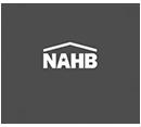 https://hughesconstructionaz.com/wp-content/uploads/2021/06/NAHB-logo_130px.png