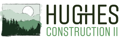 Hughes Construction II